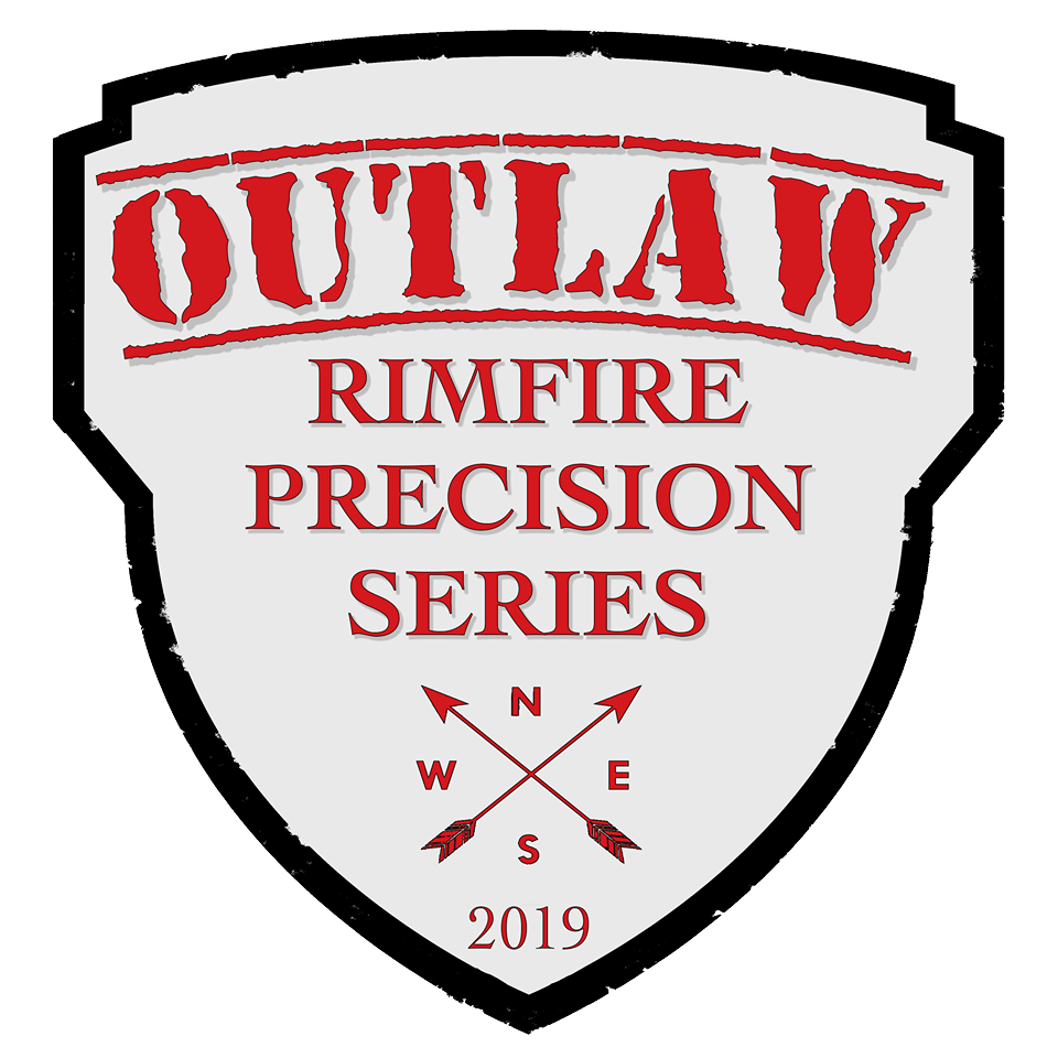 Outlaw Rimfire Precision Series